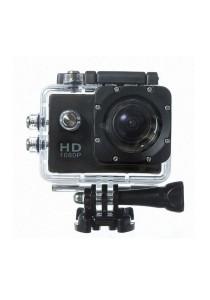 SJ4000 WIFI Waterproof Action Camera Black