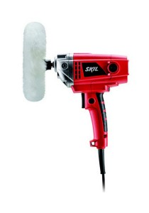 Skil Verftical Polisher 7