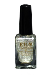 Fun Lacquer Pay Day (H) 12ml