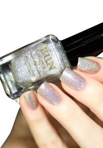 Fun Lacquer Bling It On 12ml