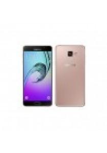 Samsung Galaxy A5(2016) Pink