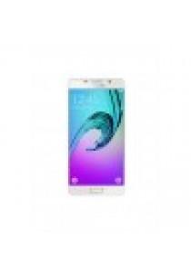 Samsung Galaxy A5 2016 A510F 16GB (White)