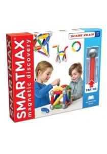 Smart Games - SmartMax Start+