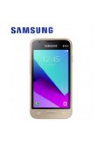 Samsung Galaxy J1 Mini Prime SM-J106B/DS Gold [OFFICIAL SAMSUNG WARRANTY]