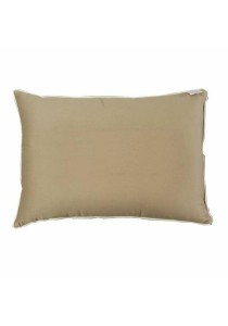 Silentnight Premium Comfortable Natural Cotton Pillow