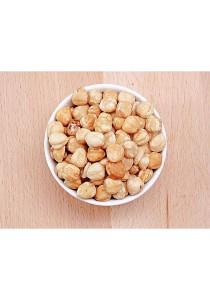 3 Packs of Hazel Nuts (Raw) (150g)