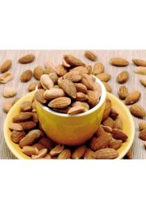 3 Packs of Salt & Vinegar Almond and Peanut (150g)
