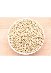 Organic Buckwheat (300g)