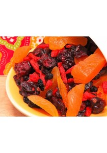 Antioxidant Boost (200g)