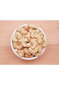 Cashew Nuts Natural (Raw) (200g)
