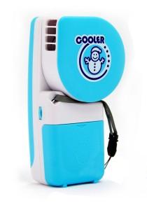 Snow Cooler Fan