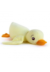 Soapsox Emma The Duck Bath Sponge