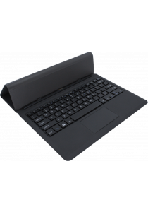 Joi 11 Soft Leather Keyboard