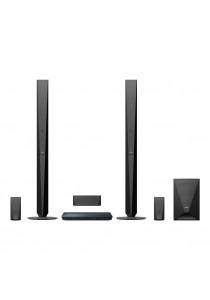 Sony 1000W DVD Home Theater DAV-DZ650