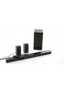 Sony 600W 5.1ch Sound Bar - HT-RT3