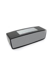 Soundlink Bluetooth Speaker Black
