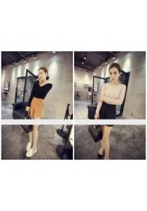 SP989080 - Korea Fashion Pant