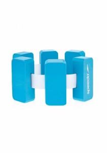 Speedo Aqua Belt- (Blue)