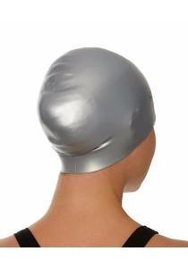 Speedo Long Hair Cap