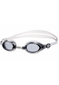 Speedo - Mariner Goggle (Black)