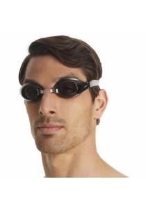 Speedo - Mariner Goggle (Smoke)