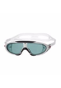 Speedo Rift Goggle-(Grey/Smoke)