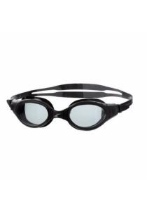 Speedo Futura Biofuse Goggle - (Black/Smoke)
