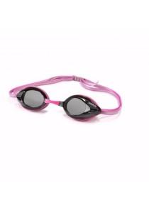 Speedo Opal Goggles (Pink/Smoke)