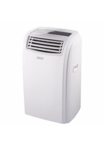 Acson 1.0HP Portable Air Conditioner A5PA10C