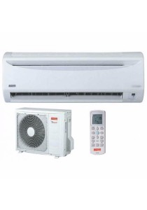 Acson 1.0HP (New Model 2017) EcoCool Air Conditioner A5WM10S