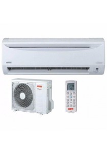 Acson 1.5HP (New Model 2017) EcoCool Air Conditioner A5WM15S