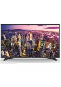 "Hisense 32"" HD LED TV With Ultra Slim Design 32M2160"