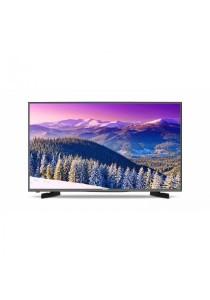 """Hisense 40"""" FULL HD Smart TV With Smart Opera 40K3110PW"""