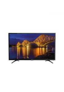 "Hisense 40"" FULL HD TV with Ultra Slim Design 40M2161P"