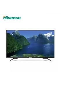 "Hisense 58"" Full HD TV with Ultra Slim Design LEDN58K220P"