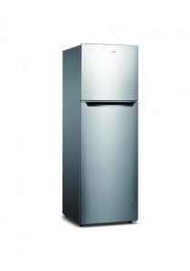Hisense 320L Two Door Refrigerator RT328N4CGN