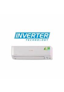Mitsubishi 1.5HP Inverter Air Conditioner + FREE Cookware SRK13YN