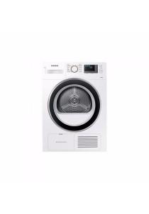 Samsung 8KG Dryer with Condenser Dryer DV80H4200