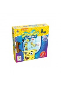Smart Games - Spongebob