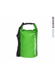 Hypergear Dry Bag 5L (Green)