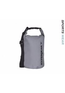 Hypergear Dry Bag 5L (Grey)