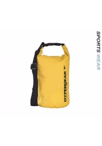 Hypergear Dry Bag 5L (Yellow)