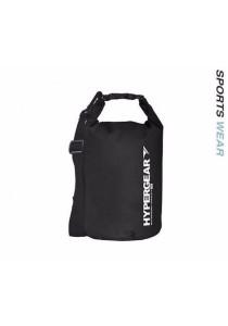 Hypergear Dry Bag 10L (Black)