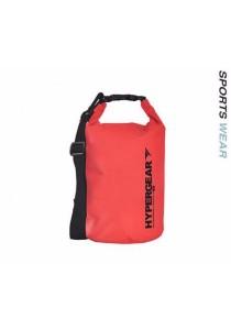 Hypergear Dry Bag 10L (Red)