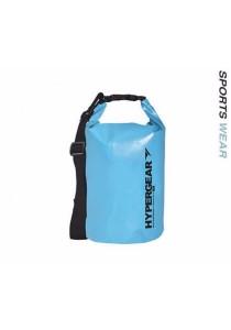 Hypergear Dry Bag 10L (Sky Blue)