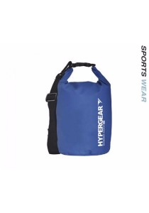 Hypergear Dry Bag 15L (Blue)