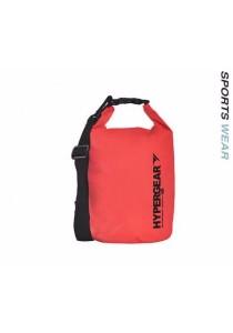 Hypergear Dry Bag 15L (Red)