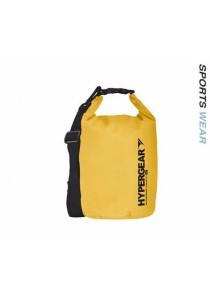 Hypergear Dry Bag 15L (Yellow)