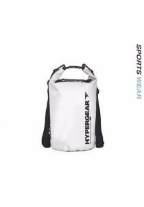 Hypergear Dry Bag 20L (White)