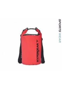 Hypergear Dry Bag 20L (Red)